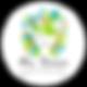 logo_ms green_circular.png
