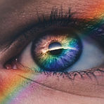 rainbow_eye-unsplash_edited.jpg
