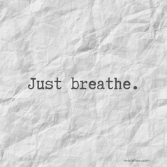 just breath_mantra_insta.png