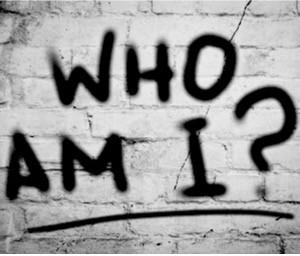 To Thine Own Self Be True...But First, Know Thyself - Part Deux (an interlude)