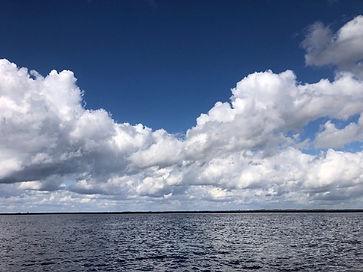 cloudy_sky_1_edited_edited.jpg