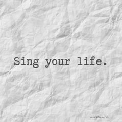 sing your life_mantra_insta.png