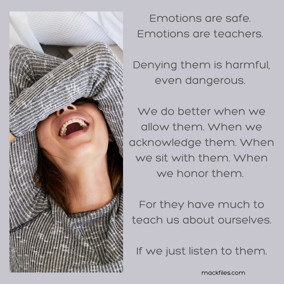 emotions are safe.png