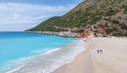 albanien-urlaub-gjipe-beach-rundreise-11