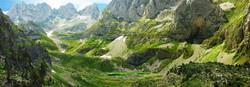 albanian-alps__header
