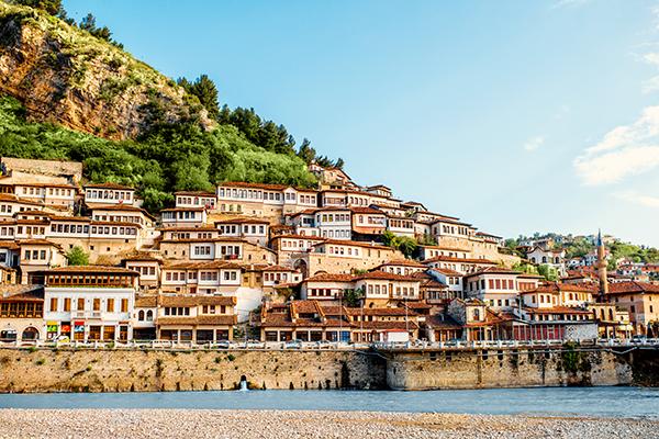 Banner-600x400px_Albanien_Berat
