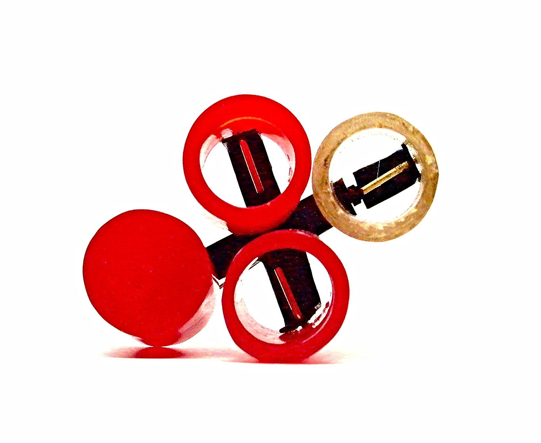 circles 3+1, 2014