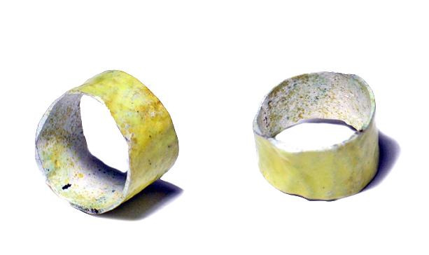 yellow, 2012