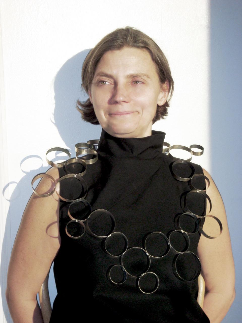 circles, 2010