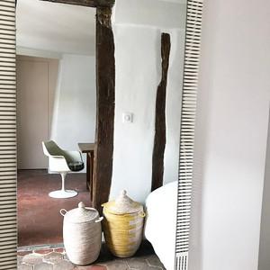 Chez AL - 65m2 - Paris 12