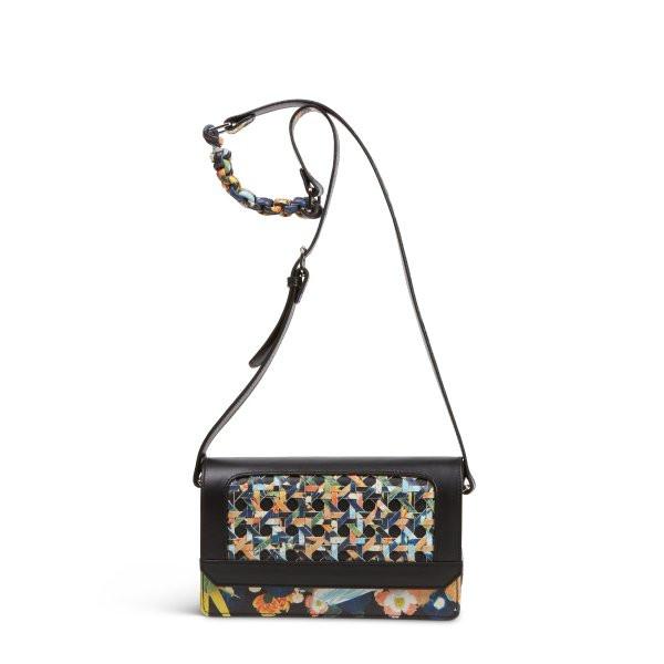 Eveningbag-flower-front.jpg