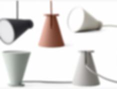 lampe-design-suspension-baladeuse-table-