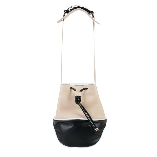 Classicbag-M-Front.jpg