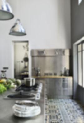 m75_bordeaux_cuisine_gs.jpg