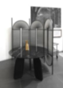 bavaresk-dining-table-black-h.jpg