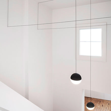 Flos_String-Lights-LED-Pendelleuchte_200