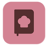 Icon App Mock-Up 2.png