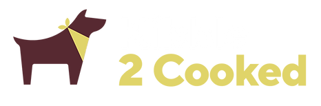 Kibble2Cooked-01.png