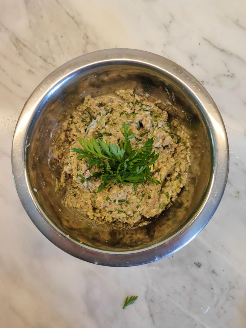 Turkey, broccoli & rice 2.jpg