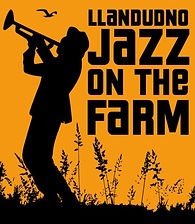 Llandudno%20Jazz%20On%20The%20Farm%20Fes
