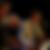 Screen Shot 2020-02-11 at 09.53.36.png