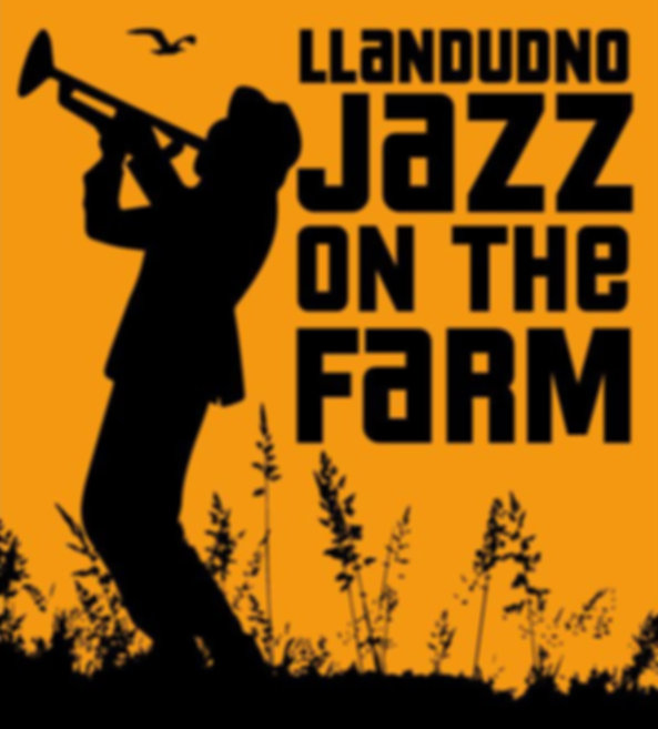 Llandudno Jazz On The Farm Festival Festival