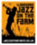 Llandudno Jazz On The Farm Festival