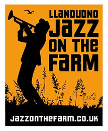 Llandudno Jazz On The Farm Festival