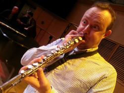 martin kershaw - flute expert