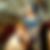 Screen Shot 2020-02-11 at 13.20.46.png