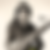 Screen Shot 2020-02-11 at 10.26.20.png