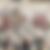 Screen Shot 2020-02-11 at 22.48.35.png