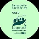 OMH2019_for_Samarbeidspartnere_NORSK_Sir