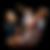 Screen Shot 2020-02-11 at 12.01.00.png