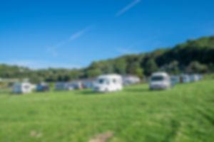 Ed camp 2.jpg