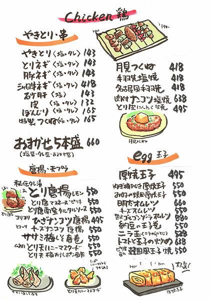 税込価格2020food-menu3.JPG