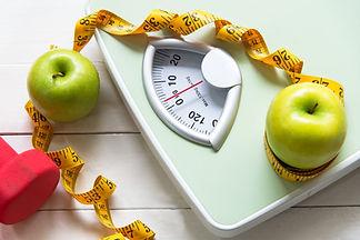 Dieta-Fricker.jpg
