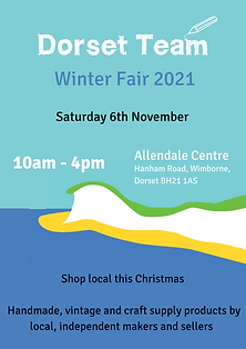 Winter Fair Poster.png