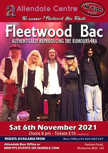 Fleetwood Allendale Nov 21.jpg
