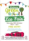 Eco Fair.jpg