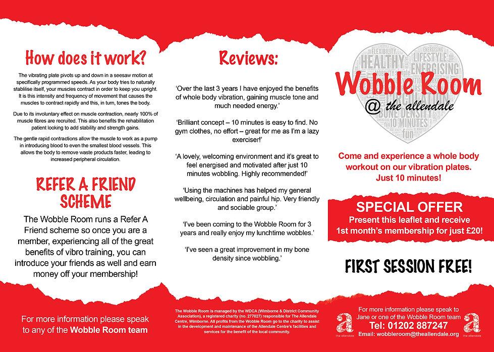 Wobble Room - Trifold outside.jpg