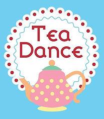 Tea-Dance-Image.jpg