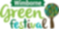 Wimborne Green Fest logo.jpg