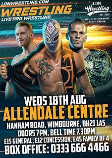 Wrestling amended 16 July.jpg