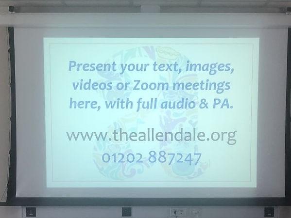 p18 QJ projector display cropped.jpg