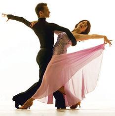 DanceAway at the Allendale