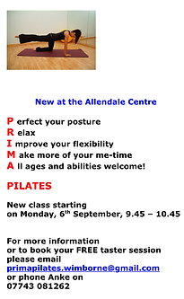 Prima Pilates cropped.png