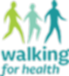 Walking for Health at the Allendale Centre, Wimborne.