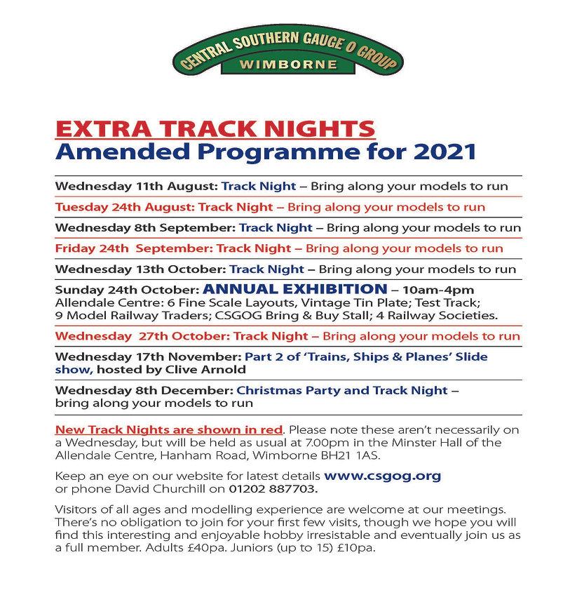 Extra Track Nights Programme 2021.jpg