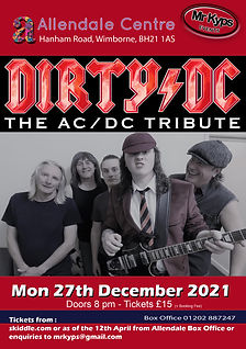 Dirty DC Allendale Dec 21.jpg